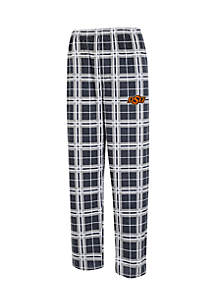 OSU Silky Fleece Pants