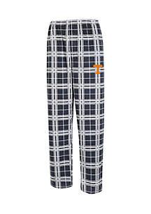 Tennessee Volunteers Silky Fleece Pants