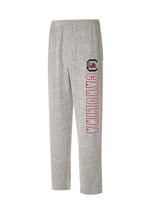 College Concepts Mens NCAA South Carolina Gamecocks Venture