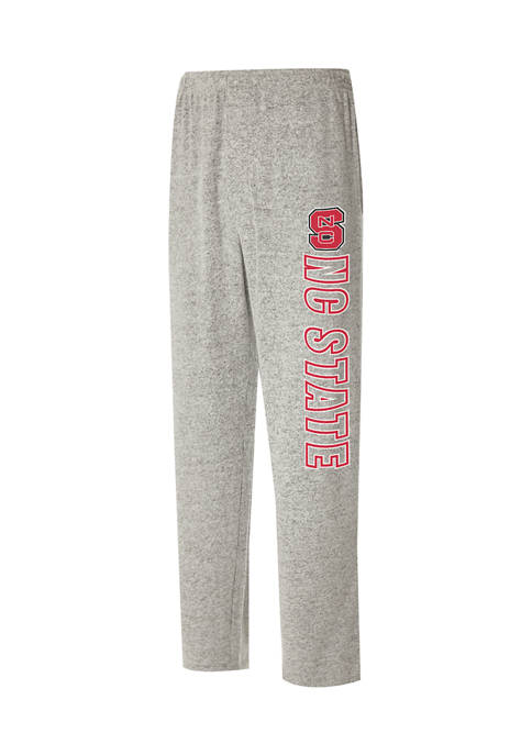 College Concepts Mens NCAA NC State Wolfpack Venture