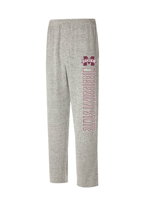 College Concepts Mens NCAA Mississippi State Bulldogs Venture