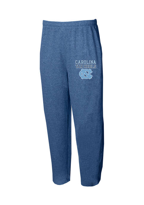 College Concepts NCAA UNC Tar Heels Mainstream French