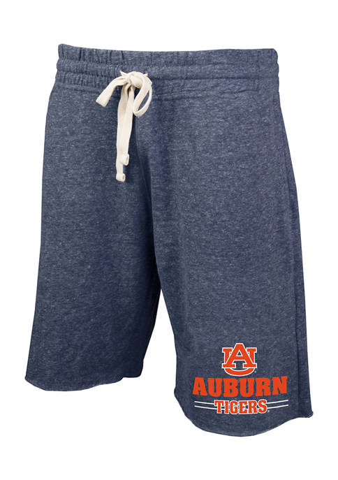 College Concepts Mens NCAA Auburn Tigers French Terry
