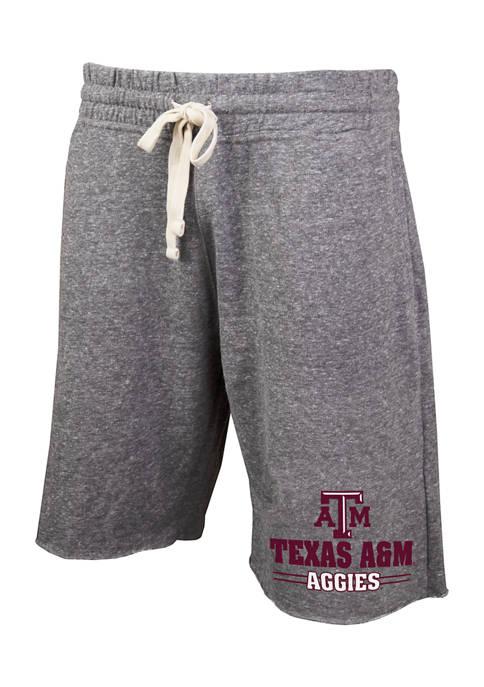 College Concepts Mens NCAA Texas A&M Aggies Mainstream