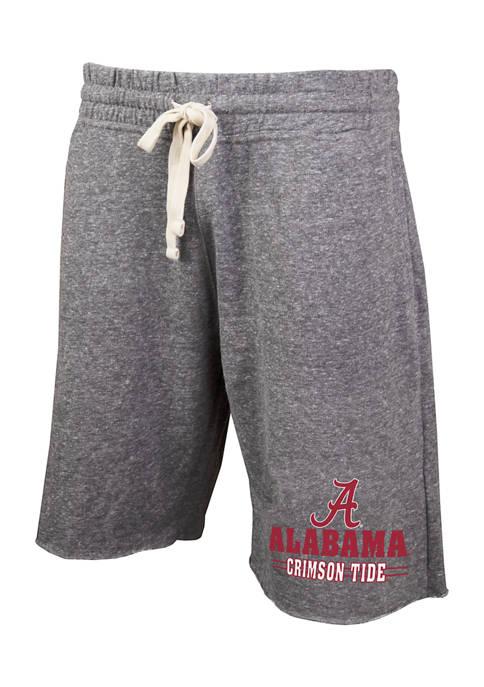 College Concepts Mens NCAA Alabama Crimson Tide Mainstream