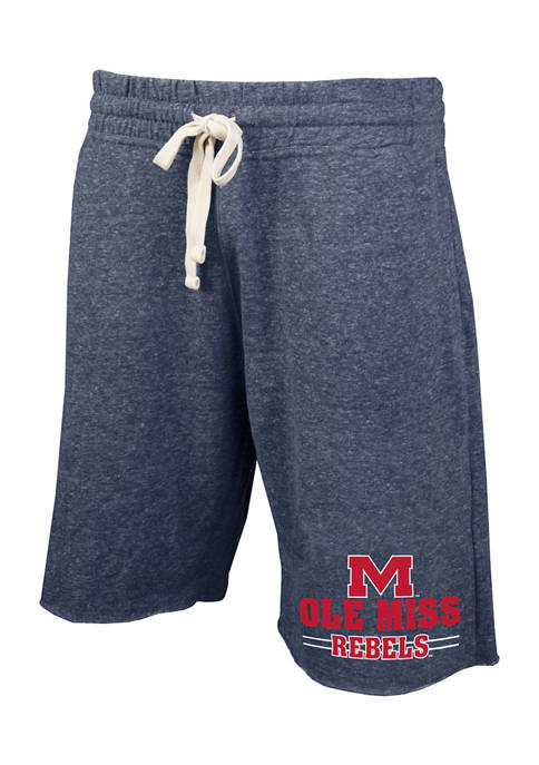 College Concepts Mens NCAA Ole Miss Rebels Mainstream