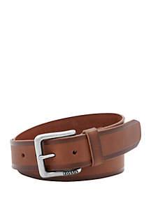 Fossil® Kit Belt