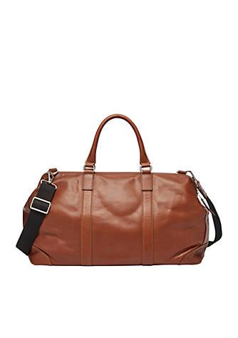 Fossil® Mayfair Framed Duffle Bag | belk