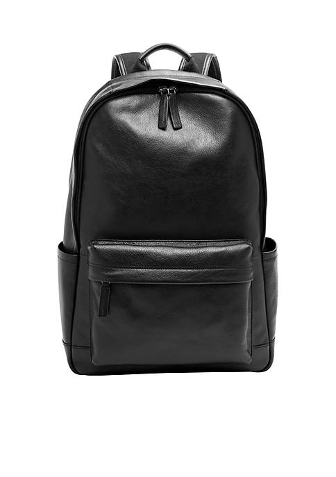 Fossil® Buckner Backpack