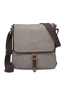 Buckner Tablet City Bag