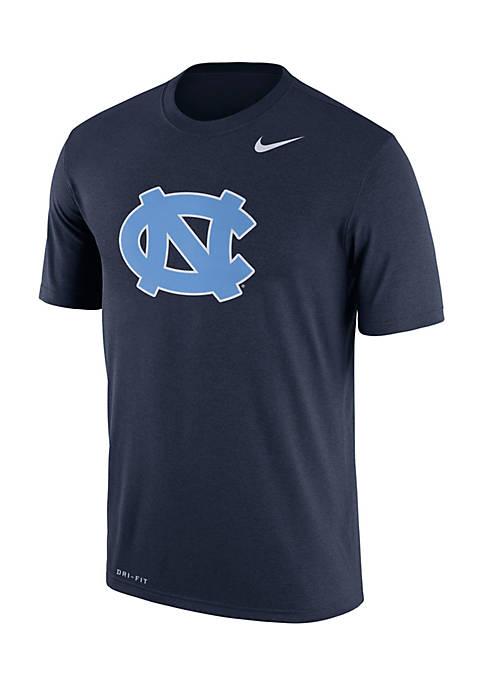 Nike® North Carolina Tar Heels Dri-Fit Legend Short