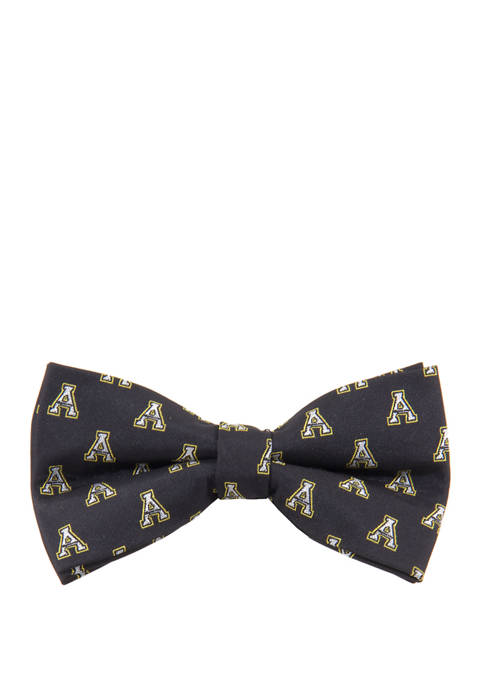 Eagles Wings NCAA Appalachian State Mountaineers Repeat Bow