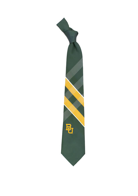 Eagles Wings NCAA Baylor Bears Grid Tie