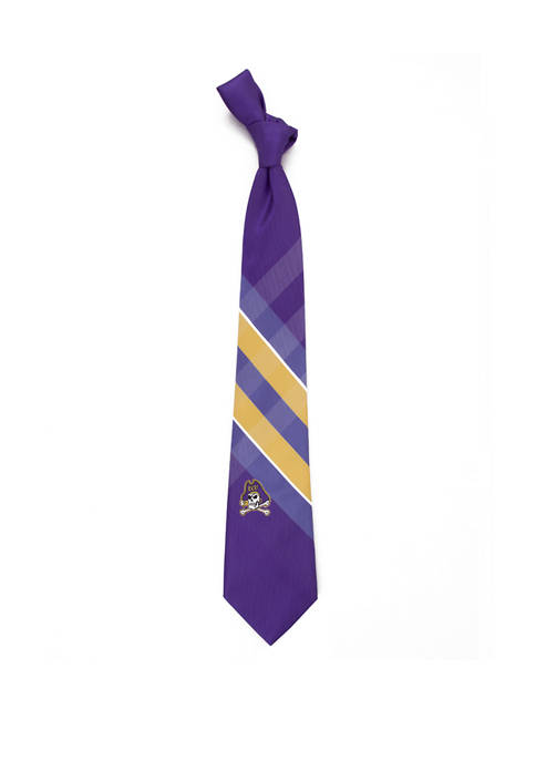 Eagles Wings NCAA East Carolina Pirates Grid Tie