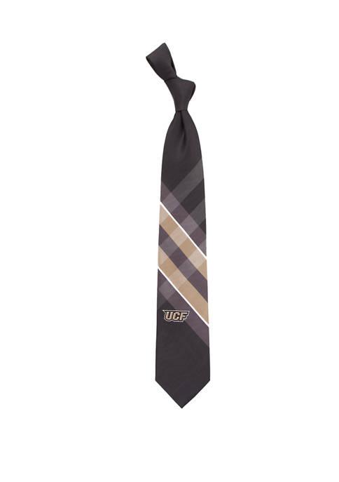 NCAA UCF Golden Knights Grid Tie