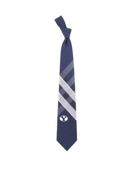NCAA BYU Cougars Grid Tie