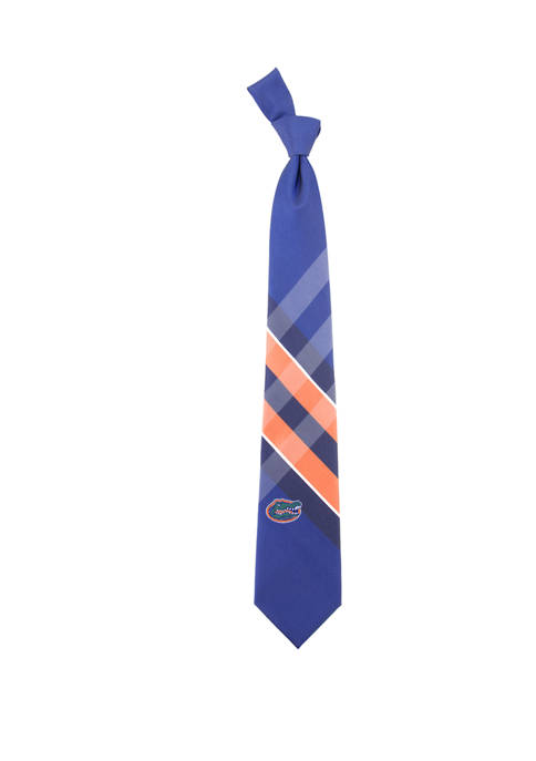 NCAA Florida Gators Grid Tie