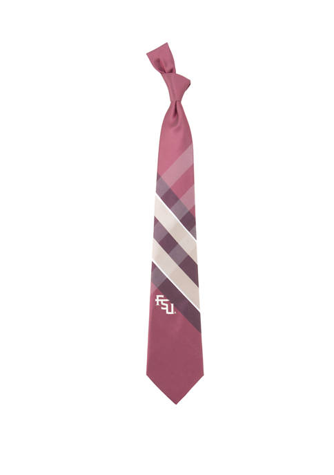 Eagles Wings NCAA Florida State Seminoles Grid Tie