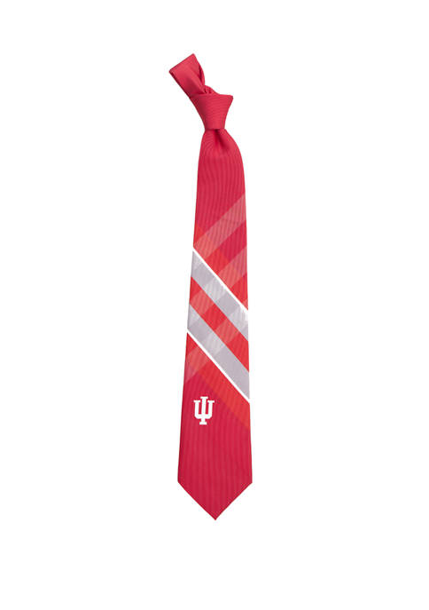 Eagles Wings NCAA Indiana Hoosiers Grid Tie