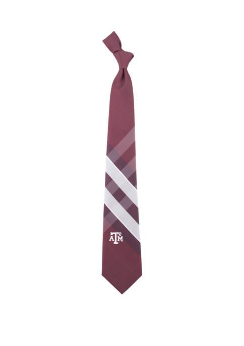 NCAA Texas A&M Aggies Grid Tie