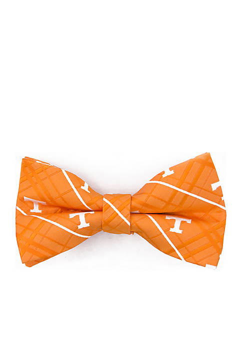 Eagles Wings Tennessee Oxford Bow Tie