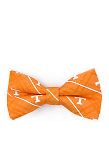 Tennessee Oxford Bow Tie