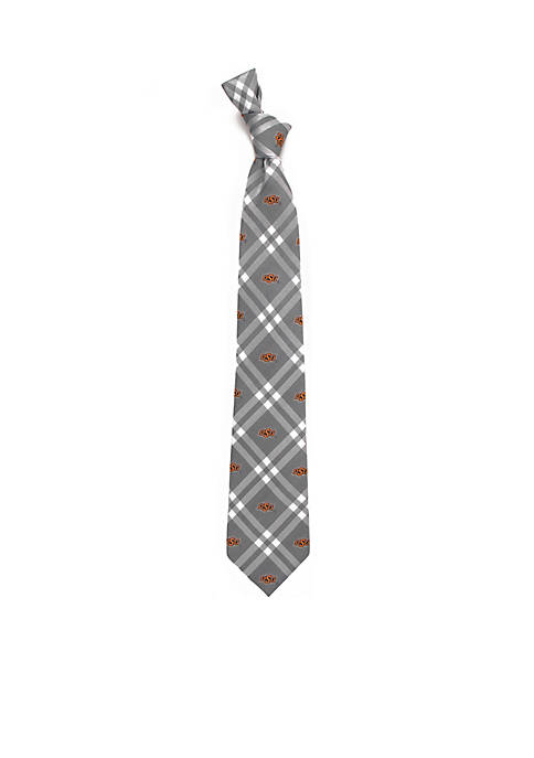Eagles Wings Oklahoma State Cowboys Rhodes Tie