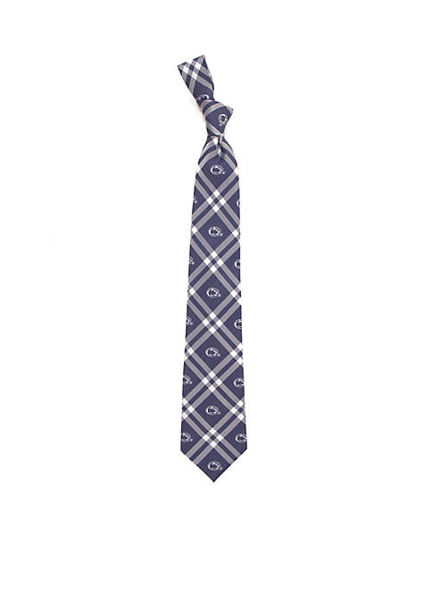 Eagles Wings Penn State Nittany Lions Rhodes Necktie