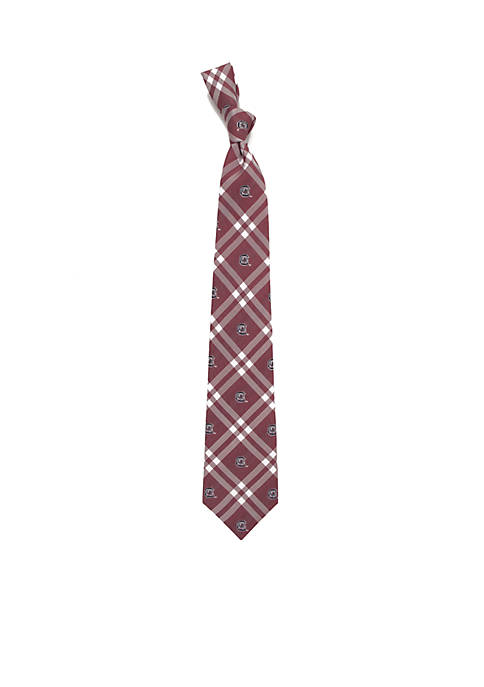 Eagles Wings South Carolina Gamecocks Rhodes Necktie