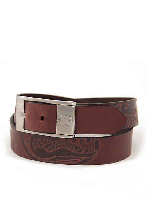 Florida Gators Brandish Belt