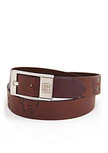NC State Wolfpack Brandish Belt