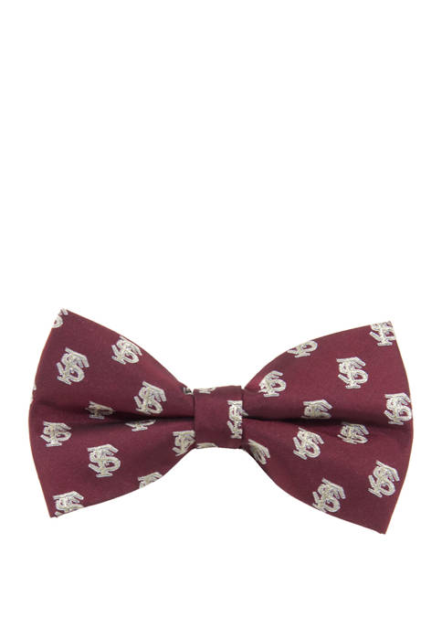 Eagles Wings NCAA Florida State Seminoles Repeat Bow