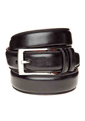 76db9cc5f Madison Italian Leather Belt ...