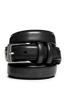 Madison Stretch Reversible Men's Belt