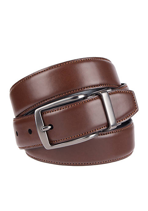 Madison 32mm Reversible Stretch Performance Belt