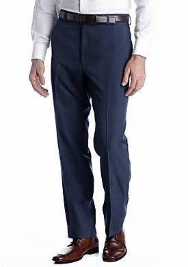 New Blue Suit Separate Pants
