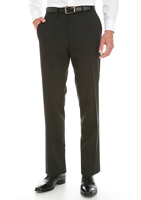 Madison New Black Pants