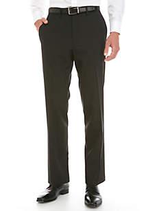 New Black Pants