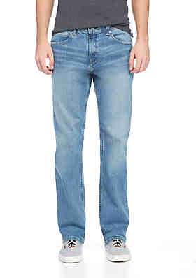 Men's Jeans | Slim Fit, Straight Fit, Regular & More | belk