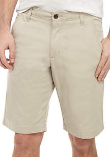 c5778a9eb9 ... TRUE CRAFT 11 in Flat Front Shorts