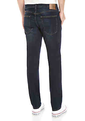 True Craft Jeans Belk
