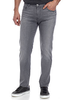 7 For All Mankind® Standard Straight Leg Jeans