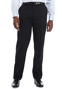 Comfort Flex Pants