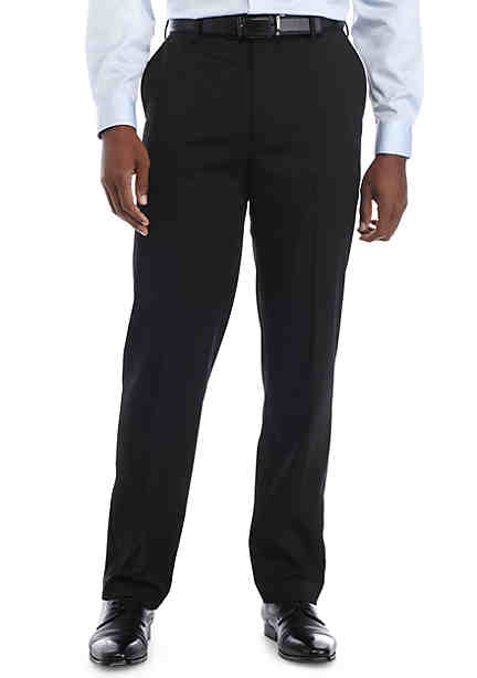 saddlebred mens product dwp comp waistband flex a comfort pants wrangler plp desktop layer clothing src comforter belk s men work