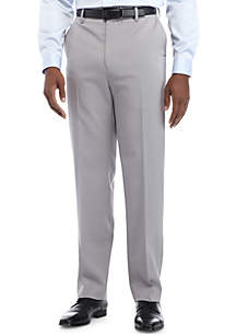 Saddlebred® Comfort Flex Pants