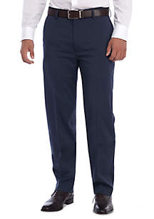 Saddlebred® Comfort Flex Pants