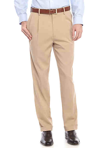 waist dickies comforter g products flex fit comfort men pants s twill mens relaxed