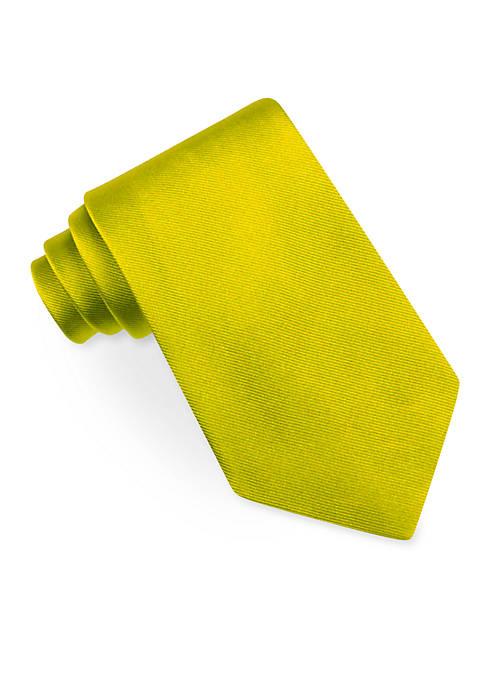 IZOD Chesapeake Solid Tie