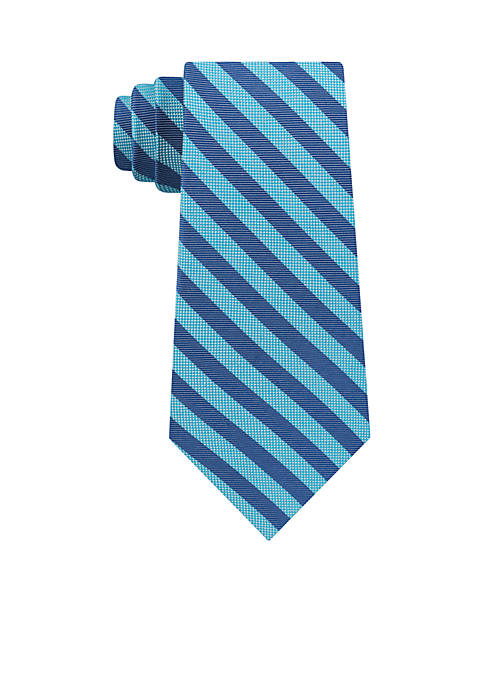 IZOD North Sea Bengal Tie