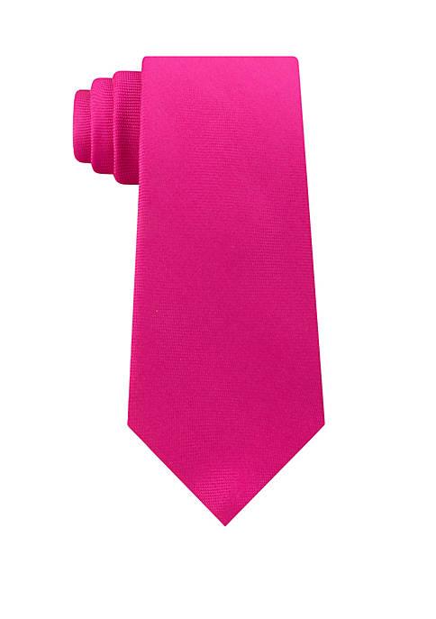 IZOD Charleston Solid Tie